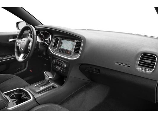 Dodge Dealership Conway Ar >> 2018 Dodge Charger R/T 392 Daytona Edition in Conway, AR ...